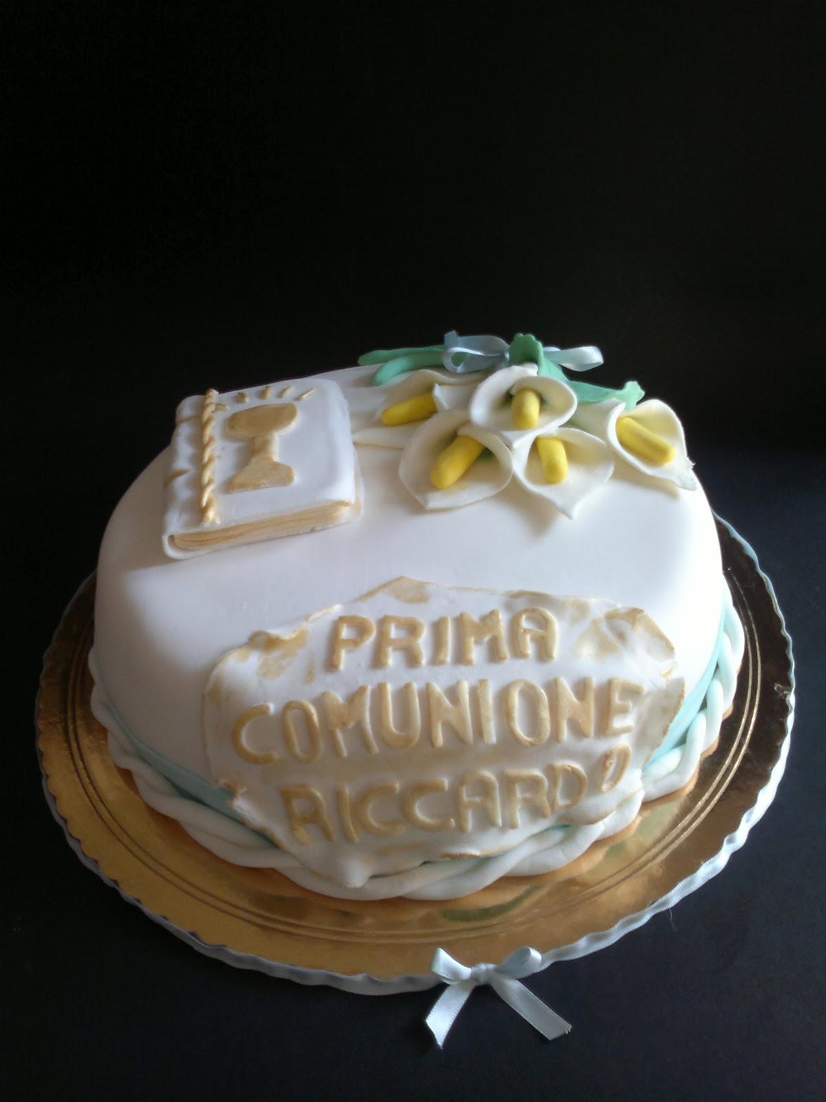 Prima Comunione Foto Royalty Free Immagini Immagini E | apexwallpapers ...